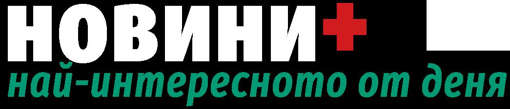 noviniplus
